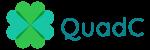 QuadC